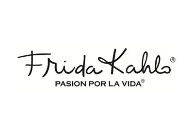 Frida Kahlo Corporation