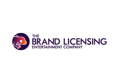The Brand Licensing Entertainment