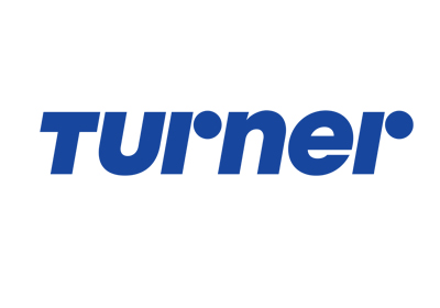 Turner International México