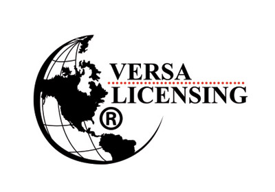 Versalicensing Lifestyle Brands