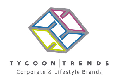 Tycoon Trends